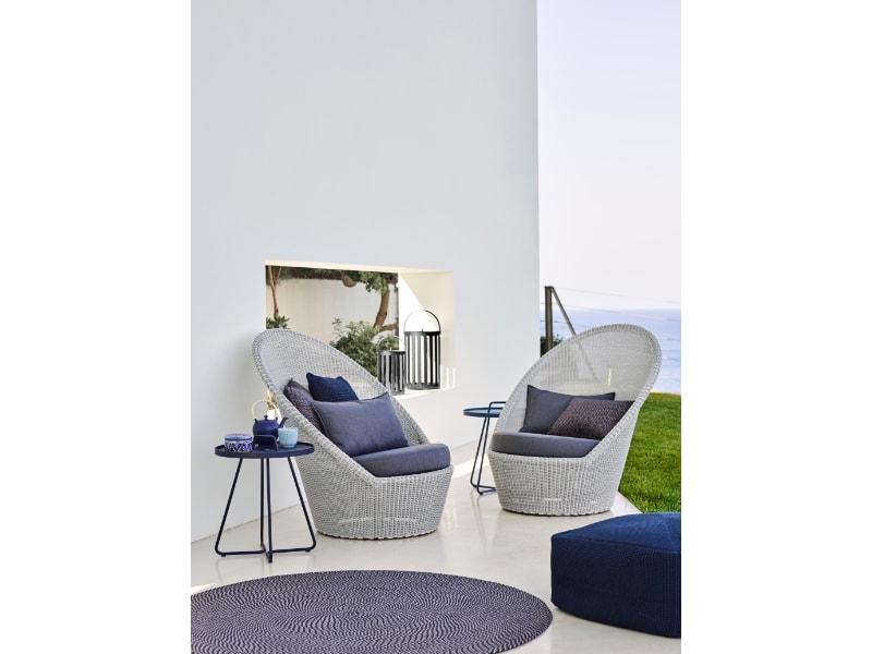 Kingston_sunchair_On-the-move_sidetable_blue_f7-min
