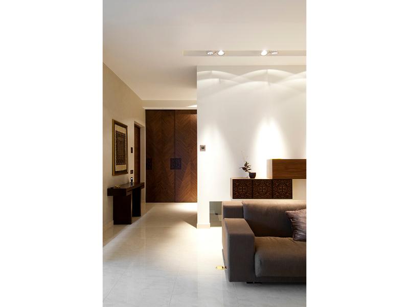 esik_eramu_nommel_sisekujundus_palazzo_Interiorsilt