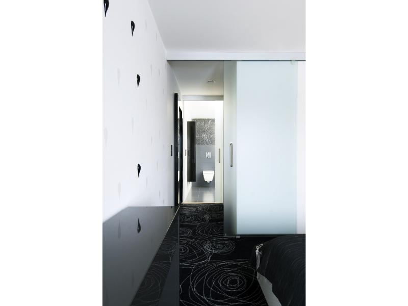 vannituba_eramu_parnumaal_sisekujundus_palazzo_sisustussalong