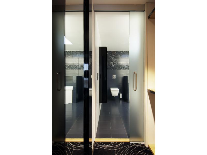 tualettpott_eramu_parnumaal_sisekujundus_palazzo_sisustussalong