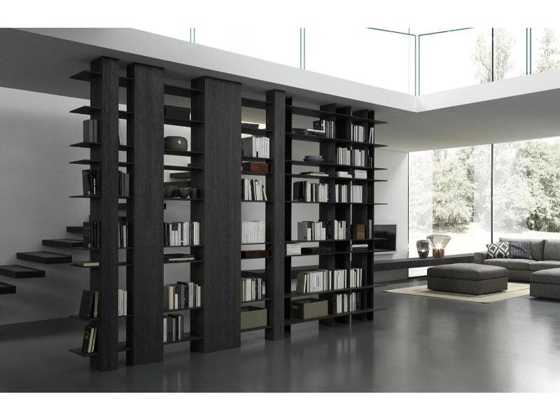 libreria-blade-min