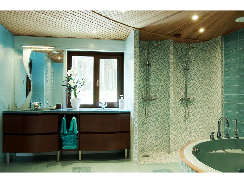 vannituba_palkmaja_pärnumaal_sisekujundus_palazzo_sisustussalong