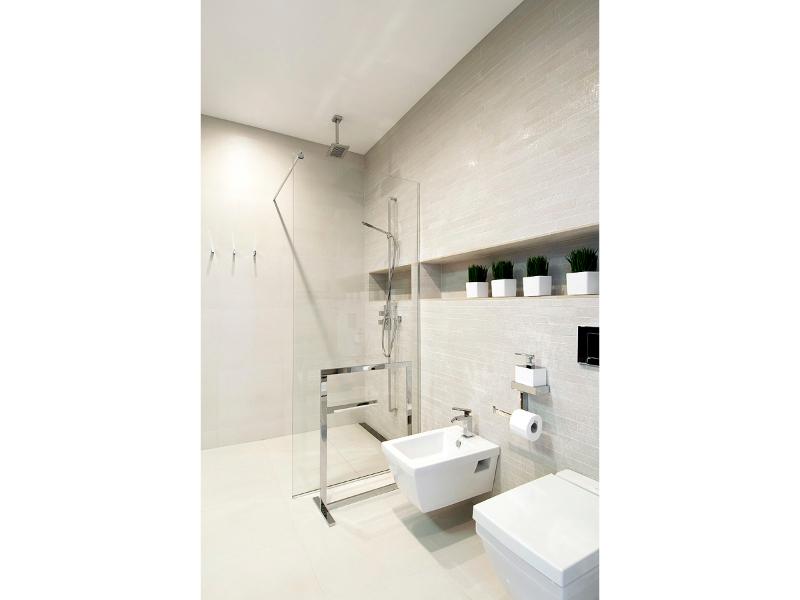 vannituba_tualett_penthouse_pirital_sisekujundus_palazzo_sisustussalong