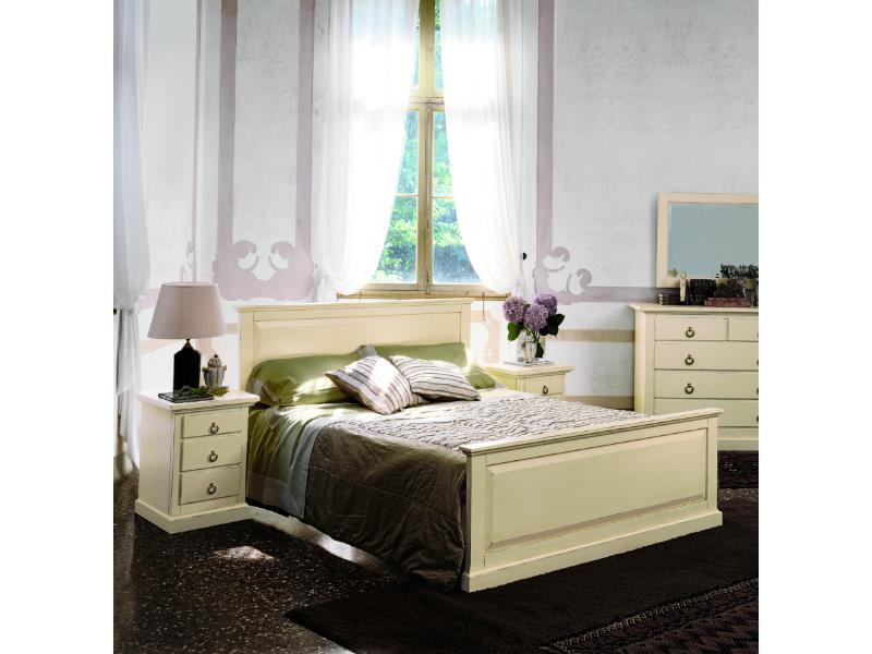 CLASSIC HOME_Pagina_074_Immagine_0002