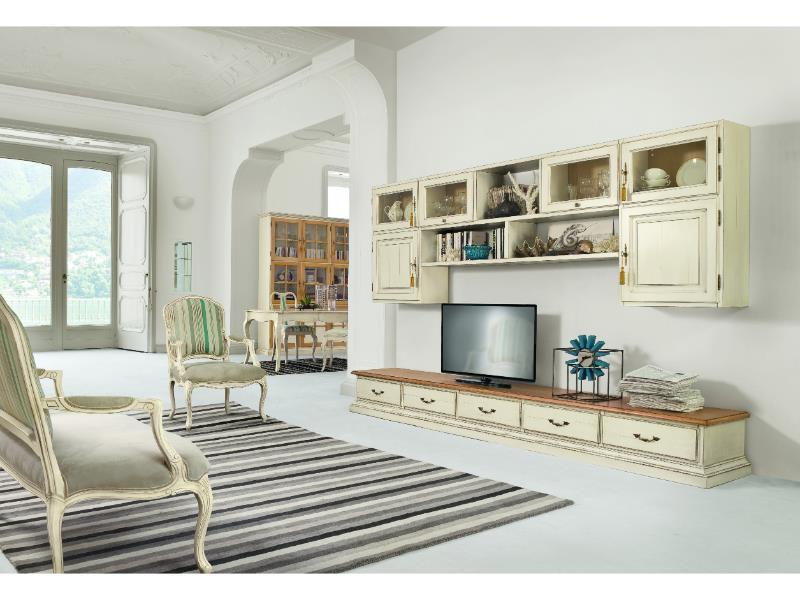 CLASSIC HOME_Pagina_107_Immagine_0001