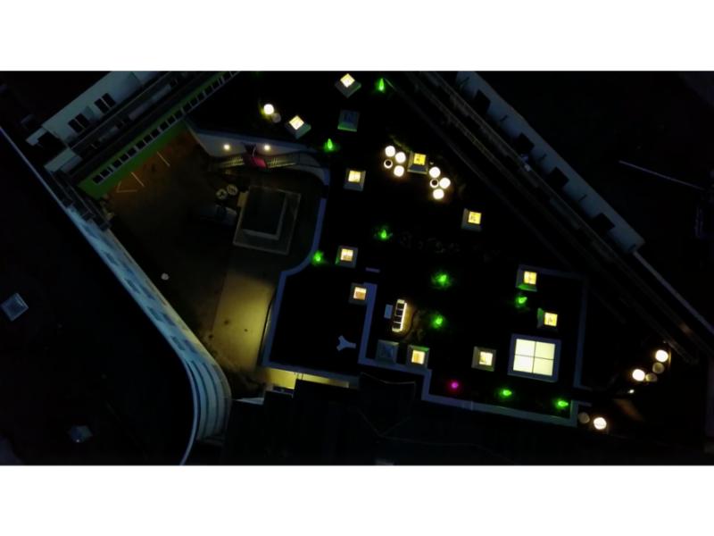 valgustusega_väliterassi_mööbel2_viiking_spa_hotell_lettide_mööbel_ja_komposiit_palazzo_Interiors