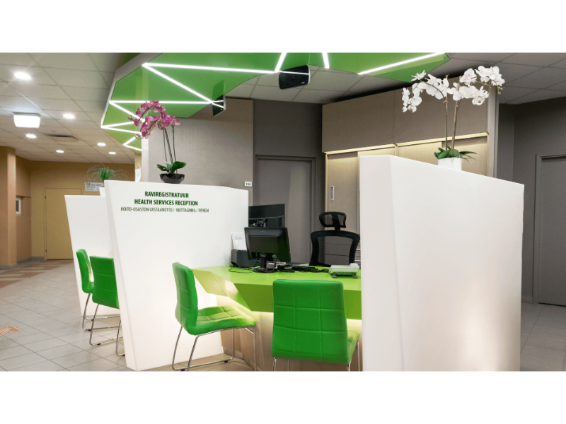 registratuur_viiking_spa_hotell_lettide_mööbel_ja_komposiit_palazzo_Interiors