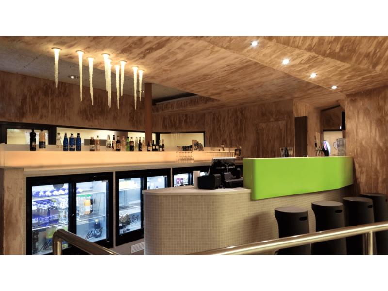 spa_baarilett_viiking_spa_hotell_lettide_mööbel_ja_komposiit_palazzo_Interiors