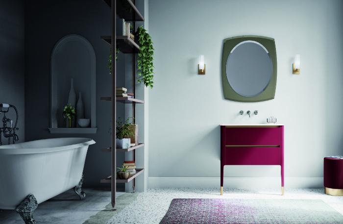 bathroom_palazzo_interiors