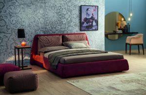 bedroom_palazzo_interiors