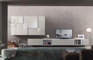 elutuba_palazzo_Interiors