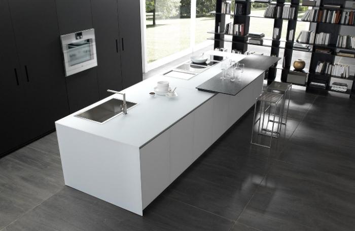 kitchen_palazzo_interior