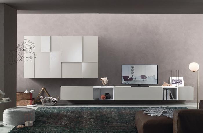 livingroom_palazzo_interior