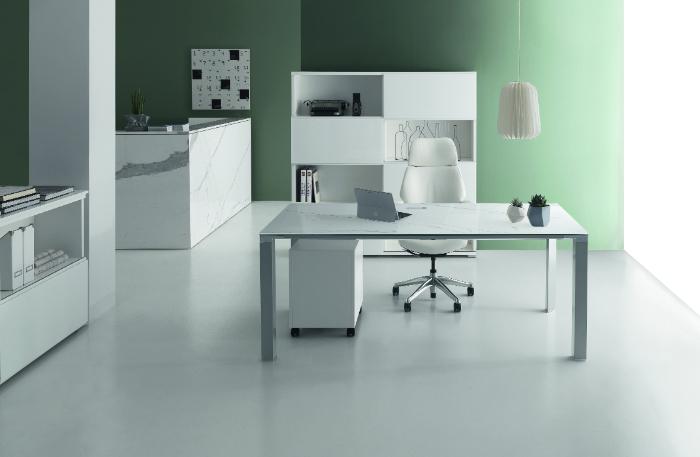 office_palazzo_interior