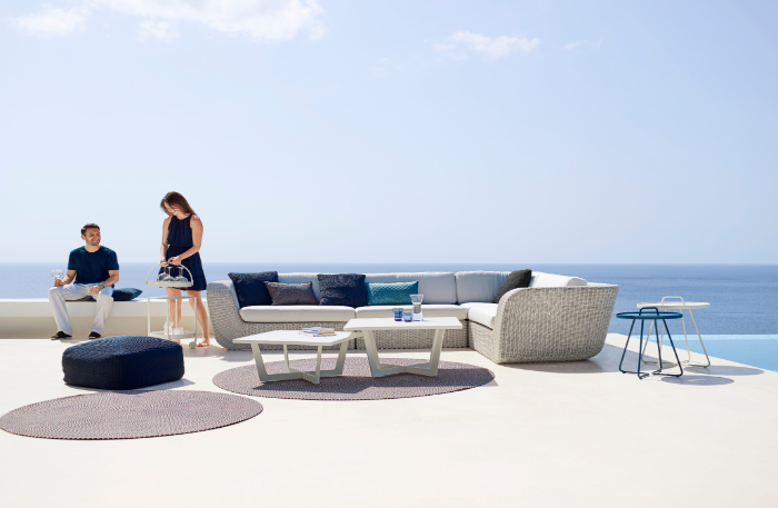 outdoorfurniture_palazzo_interior