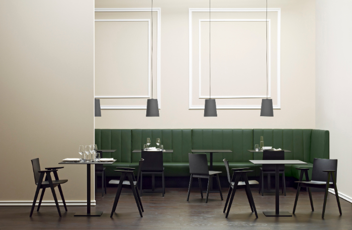 publicspace_palazzo_interior