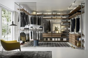 wardrobe_palazzo_interior