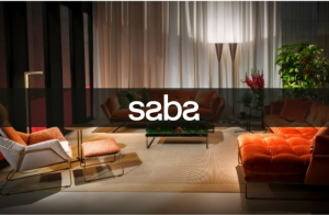 saba living room