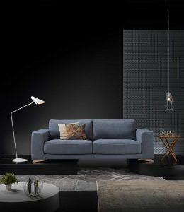 Beltafrajumar - MOKA couch