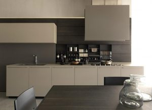 modulnova-kitchen-MH6-3