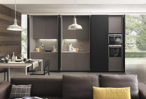 modulnova-kitchen-Wardrobe
