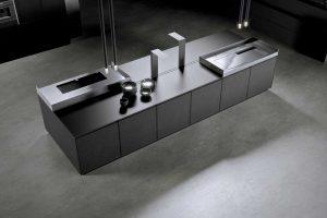 arrital-kitchen-AK08-1
