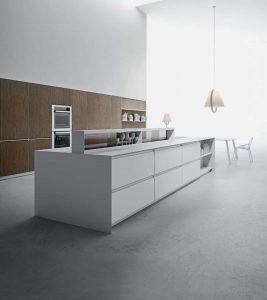 arrital-kitchen-AK08-2