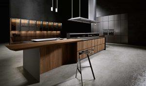 arrital-kitchen-AK08-4
