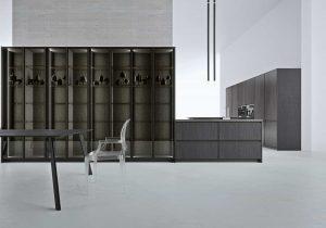 arrital-kitchen-AK08-5