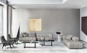 arflex-sofas-armchairs1