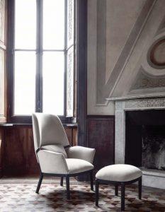 arflex-sofas-armchairs10