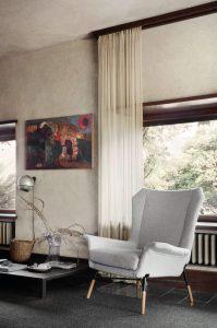 arflex-sofas-armchairs12