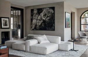 arflex-sofas-armchairs2