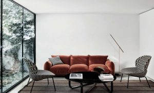 arflex-sofas-armchairs3