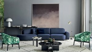 arflex-sofas-armchairs4