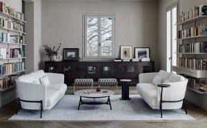 arflex-sofas-armchairs5