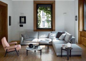 arflex-sofas-armchairs6