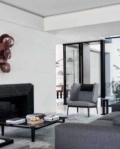 arflex-sofas-armchairs7