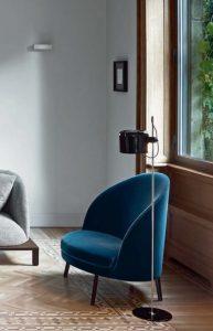 arflex-sofas-armchairs8