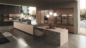 arrital-kitchen-AK04-1
