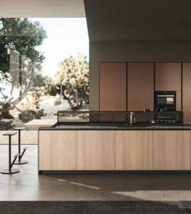 arrital-kitchen-AK04-2