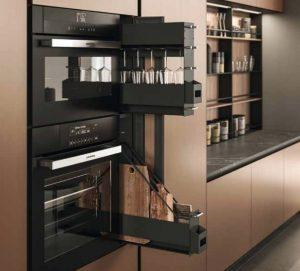 arrital-kitchen-AK04-3