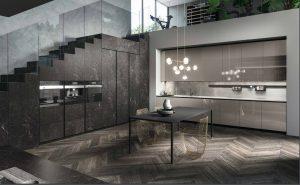 arrital-kitchen-AK04-5