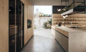 arrital-kitchen-AK04-7