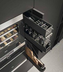 arrital-kitchen-AK05-2