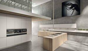 arrital-kitchen-AK05-3
