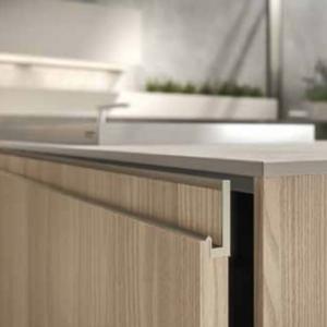 arrital-kitchen-AK05-4