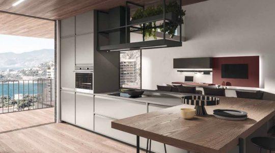 arrital-kitchen-AK07-10