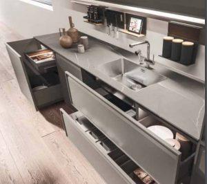 arrital-kitchen-AK07-11
