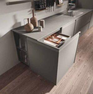 arrital-kitchen-AK07-12